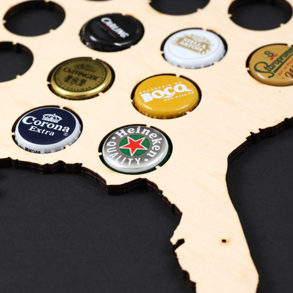 Beer_Cap_Map_12 (1)