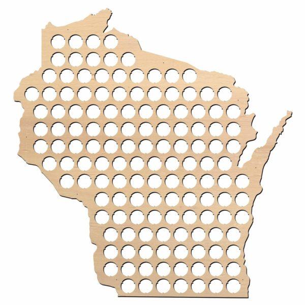 Wisconsin_1