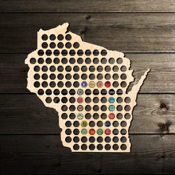 Wisconsin_3