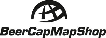 beercapmapshop.com